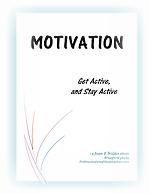 motivation_150x194