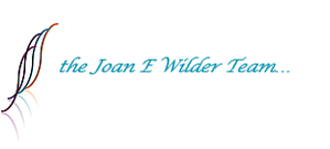 Joan E Wilder
