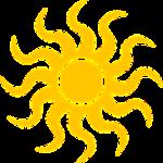 sun-1314953__180
