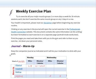 weekly-exercise-planner