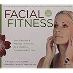 Facial Fitness