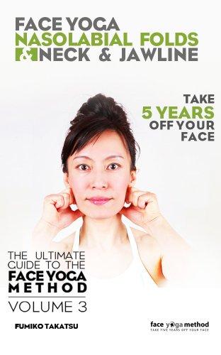 Face Yoga 2