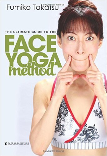 Face Yoga Method