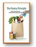Pantry Principle