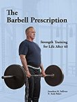 The Barbell Prescription