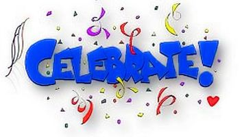 Celebrate - We're One
