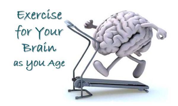 Emotional intelligence improve quality of life