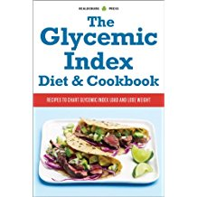 The Glycemic Index Diet & Cookbook