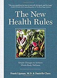 New Health Rules