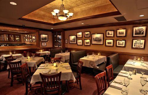 Peppercorns Restaurant - Hicksville, NY