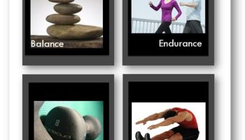 Exercise Type Images