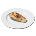 About Protein - Swordfish Steak