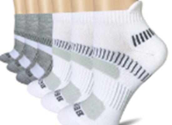 Gym / Sports Socks