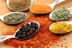 Nutritious Protein Recipes - Seasoning Mix